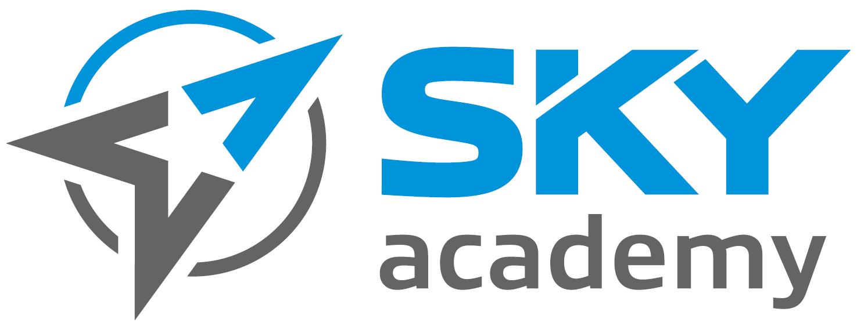 SKY academy France